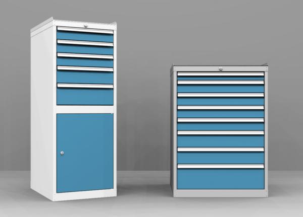 aed belgium armoires tiroirs t lescopiques rangement d 39 atelier. Black Bedroom Furniture Sets. Home Design Ideas