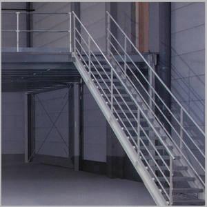 plateformes-modulaires belgique