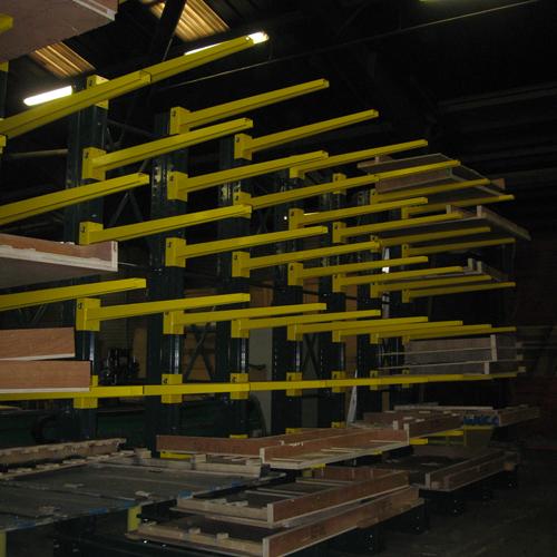 cantilever-super-lourd-sequoia-cbv2