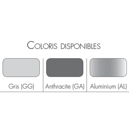 p114_armoire_coloris