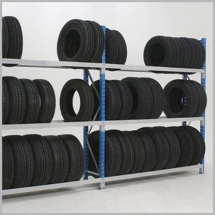 rayonnages-pour-pneus garages