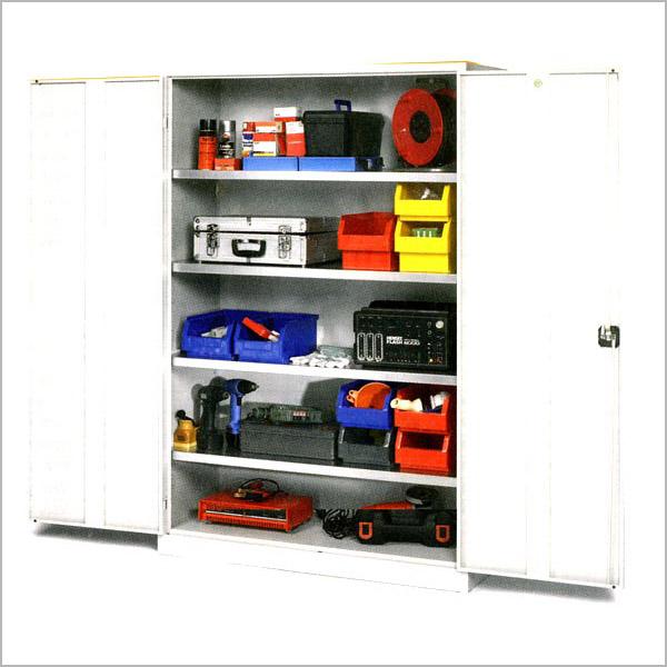 armoires atelier