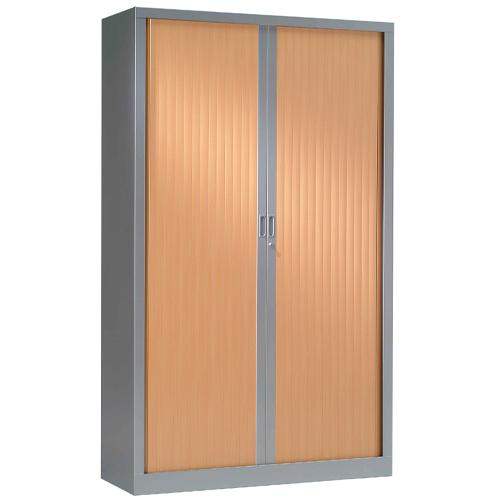 armoire metallique aed