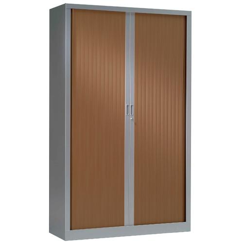 armoire metallique hainaut