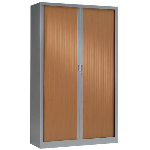 armoire promo