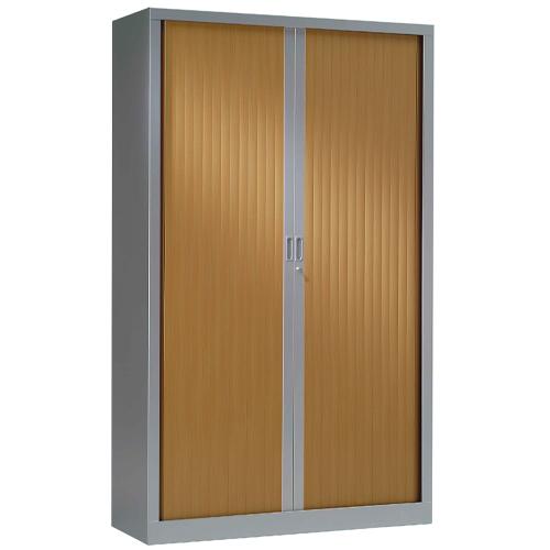 mobilier armoire rangement