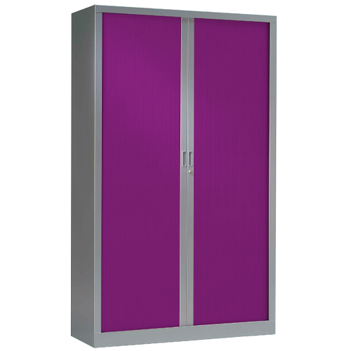 armoire metallique design