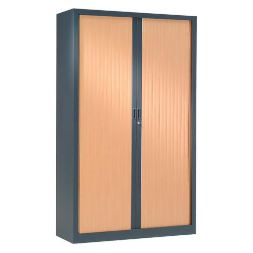 mobilier armoire rangement aed