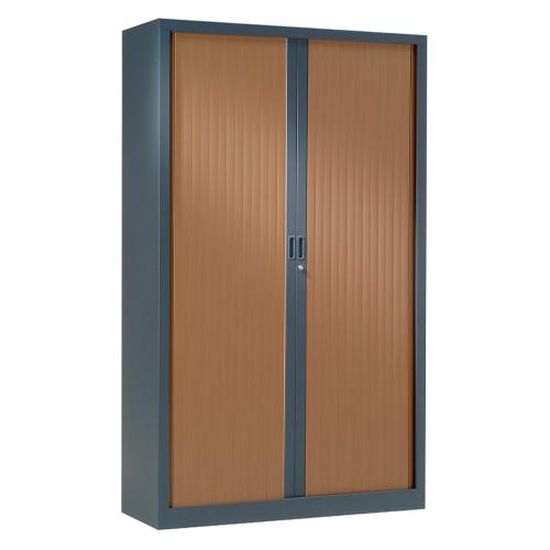 mobilier armoire garage