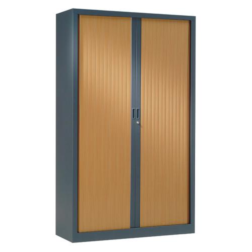 armoire metallique bureau