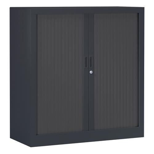 mobilier armoire garage bruxelles